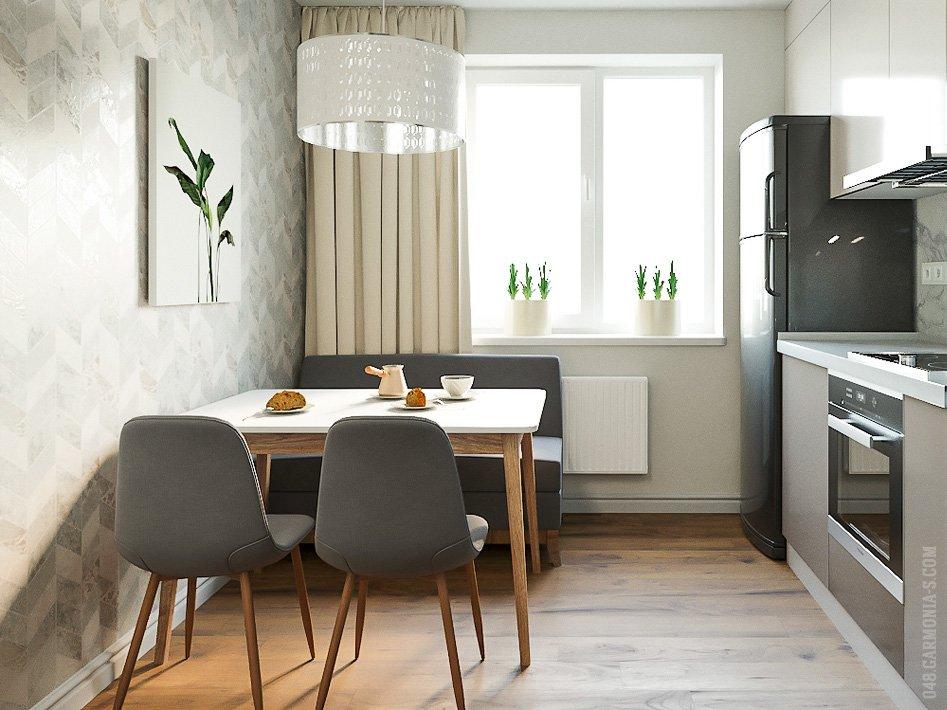ремонт квартиры в одессе и черноморске под ключ