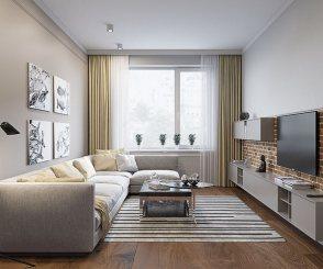 ремонт квартир в черноморске