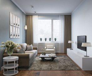 ремонт квартир в ильичевске